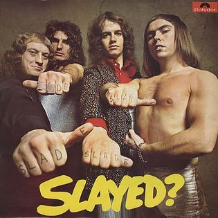slade-slayed.jpg