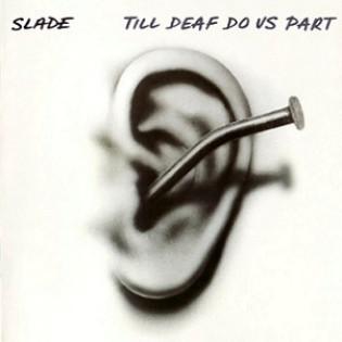 slade-till-deaf-do-us-part.jpg
