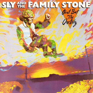 sly-and-the-family-stone-aint-but-the-one-way.jpg