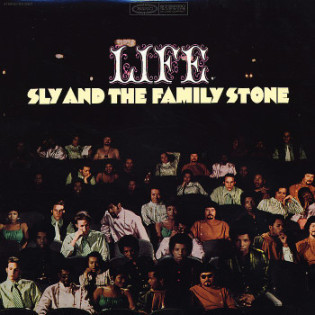sly-and-the-family-stone-life.jpg
