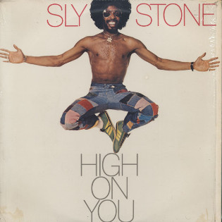 sly-stone-high-on-you.jpg