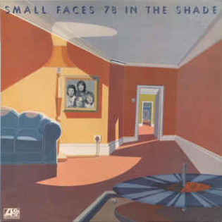 small-faces-78-in-the-shade.jpg