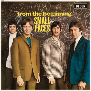 small-faces-from-the-beginning.jpg