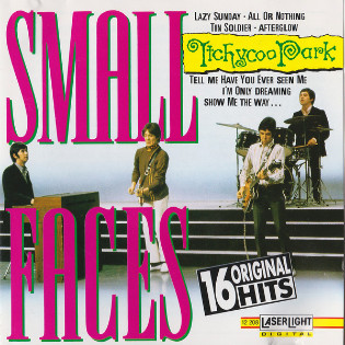 small-faces-itchycoo-park.jpg