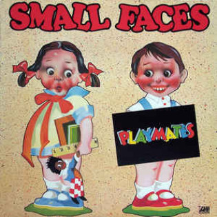 small-faces-playmates.jpg