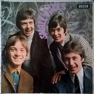 small-faces-small-faces-1966.jpg