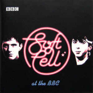soft-cell-at-the-bbc.jpg