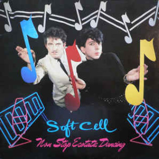 soft-cell-non-stop-ecstatic-dancing.jpg