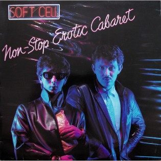 soft-cell-non-stop-erotic-cabaret.jpg