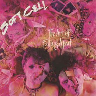 soft-cell-the-art-of-falling-apart.jpg