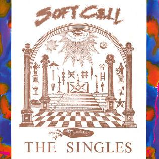soft-cell-the-singles(1).jpg