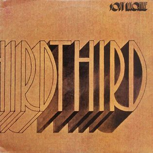 soft-machine-third.jpg