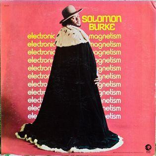 solomon-burke-electronic-magnetism.jpg