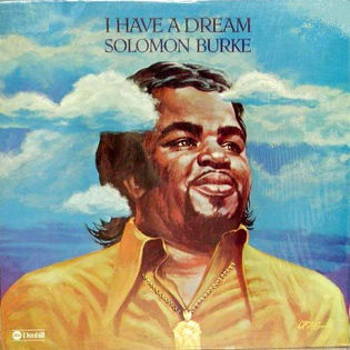 solomon-burke-i-have-a-dream.jpg