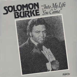 solomon-burke-into-my-life-you-came.jpg