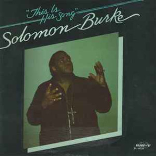 solomon-burke-this-is-his-song.jpg