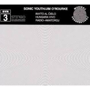 sonic-youth-and-jim-orourke-syr3-invito-al-cielo.jpg
