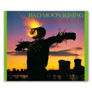 sonic-youth-bad-moon-rising(1).jpg