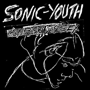 sonic-youth-confusion-is-sex(1).jpg