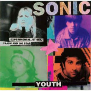 sonic-youth-experimental-jet-set-trash-and-no-star.jpg