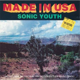 sonic-youth-made-in-usa.jpg