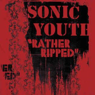 sonic-youth-rather-ripped.jpg