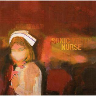 sonic-youth-sonic-nurse.jpg