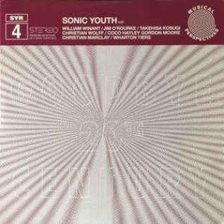 sonic-youth-syr4-goodbye-20th-century.jpg