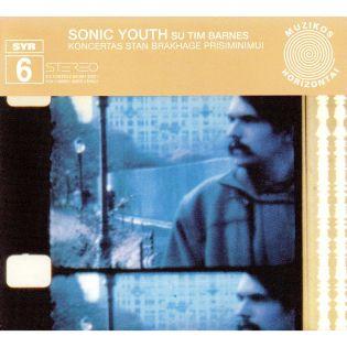 sonic-youth-syr6-koncertas-stan-brakhage-prisiminimui.jpg