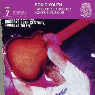 sonic-youth-syr7-jaccuse-ted-hughes.jpg