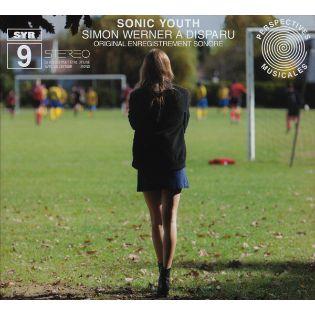 sonic-youth-syr9-simon-werner-a-disparu.jpg