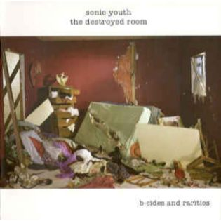 sonic-youth-the-destroyed-room-b-sides-and-rarities.jpg