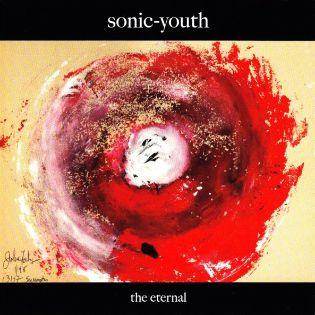 sonic-youth-the-eternal.jpg