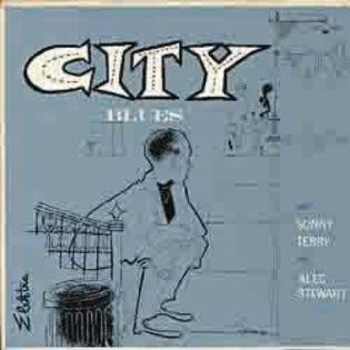 sonny-terry-and-alec-stewart-city-blues.jpg