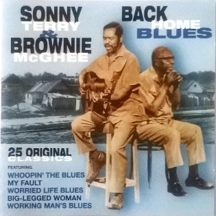 sonny-terry-and-brownie-mcghee-back-home-blues.jpg