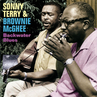 sonny-terry-and-brownie-mcghee-backwater-blues.jpg
