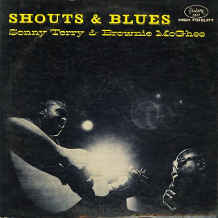 sonny-terry-and-brownie-mcghee-blues-and-shouts.jpg
