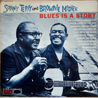 sonny-terry-and-brownie-mcghee-blues-is-a-story.jpg
