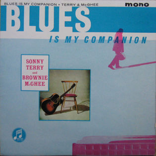 sonny-terry-and-brownie-mcghee-blues-is-my-companion.jpg