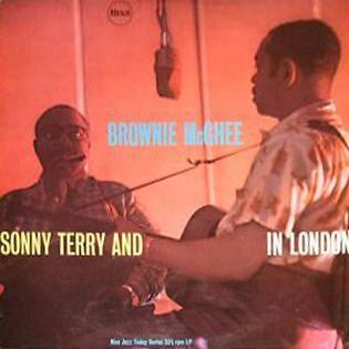 sonny-terry-and-brownie-mcghee-folk-songs-of.jpg