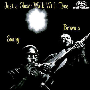 sonny-terry-and-brownie-mcghee-just-a-closer-walk-with-thee.jpg