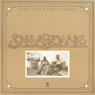 sonny-terry-and-brownie-mcghee-sonny-and-brownie.jpg