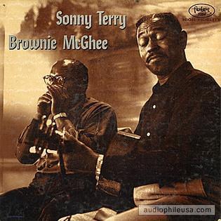 sonny-terry-and-brownie-mcghee-sonny-terry-and-brownie-mcghee.jpg