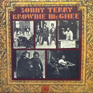 sonny-terry-and-brownie-mcghee-where-the-blues-begin.jpg