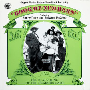 sonny-terry-book-of-numbers-original-soundtrack-recording.jpg