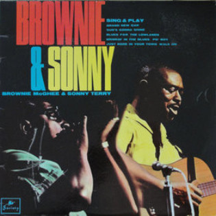 sonny-terry-brownie-and-sonny-sing-and-play.jpg