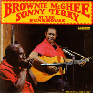 sonny-terry-brownie-mcghee-and-sonny-terry-at-the-bunkhouse.jpg