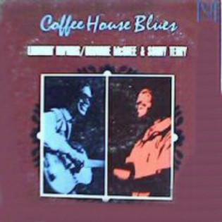 sonny-terry-coffee-house-blues.jpg