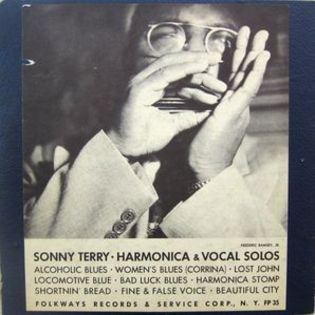 sonny-terry-harmonica-and-vocal-solos.jpg