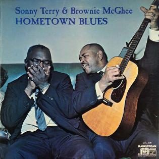 sonny-terry-hometown-blues.jpg
